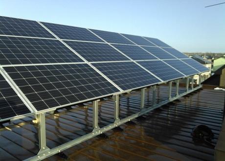 太陽光発電を設置したお客様の声