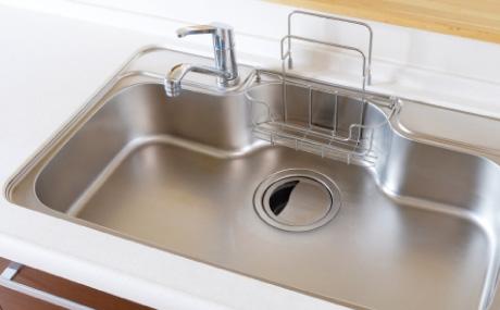 光熱費・水道代の節約をサポートする家電で毎日の生活