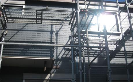 北海道で太陽光発電、しっかり発電可能