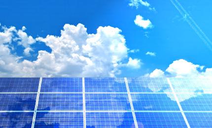 蓄電池と太陽光発電の併用でさらに光熱費削減